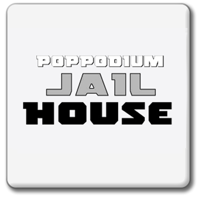 https://graphicdesign.abccreativehouse.com/wp-content/uploads/2018/07/jailhouse-400x400.png
